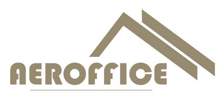 aeroffice logo